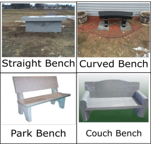 bench_styles