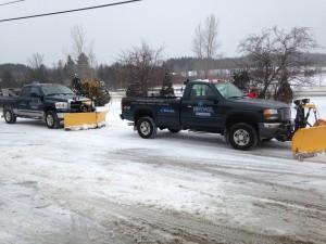 plowing_sanding_trucks