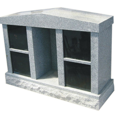 4 unit space columbarium