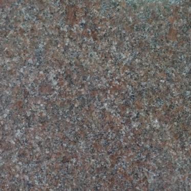 Granite Colors Heritage Memorials Inc