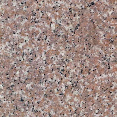 Granite Colors Heritage Memorials Inc