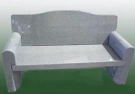 Sofa%20Bench