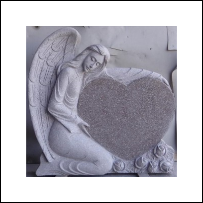 angel_heart_01