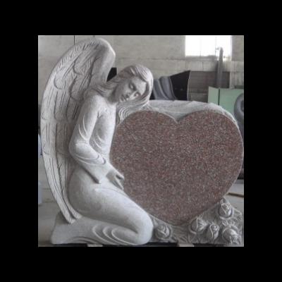 angel_heart_02