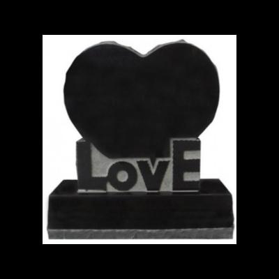 'love'_heart