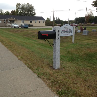 mailbox_02