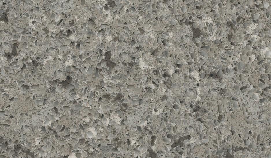 white silestone kitchen countertops silestone quartz heritage memorials inc